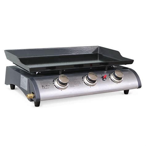 plancha gaz encastrable cuisine comparatif plancha comparatif plancha gaz electrique