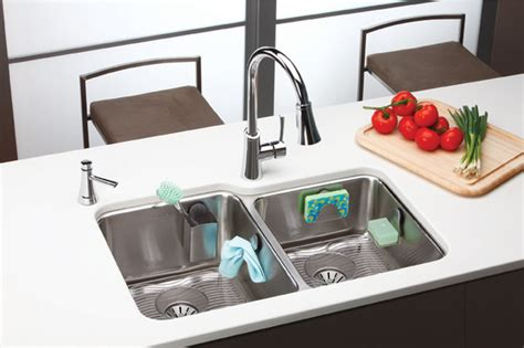 cool kitchen sinks cool sinks 2571