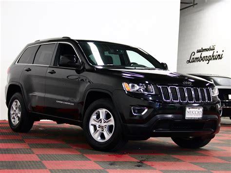 jeep grand cherokee laredo 2014 jeep grand cherokee laredo 4x4
