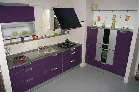 prix element de cuisine cuisines contemporaines et modèles de cuisines modernes