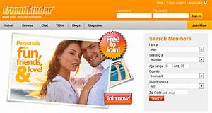 helsinki online dating