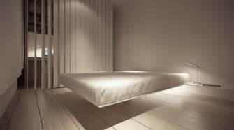 Small Platform Beds