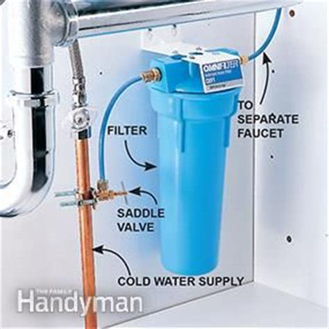 water filters we and the o jays on pinterest