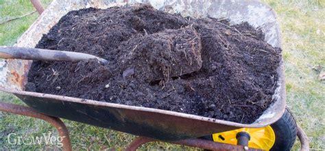 Understanding Soil Types For Vegetable Gardens
