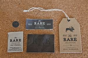 how to design clothing hang tags that sell With custom design clothing labels