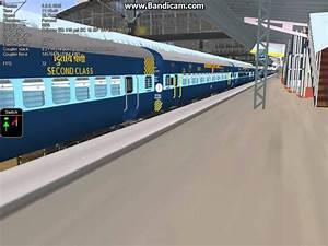 Rail Simulator Download Free Full Game | Speed-New