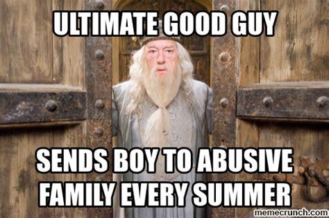 Dumbledore Memes - dumbledore meme memes