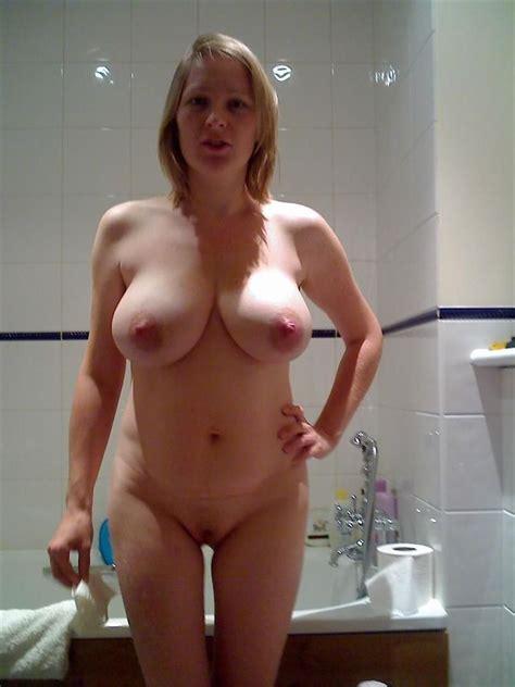 amateur mature big boobs nude new porn