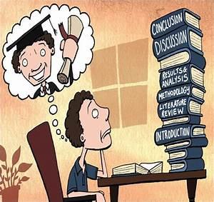narrative vs creative writing list of powerful verbs for creative writing dissertation writing services
