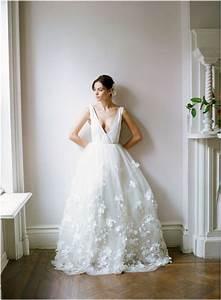 alexandra grecco vivienne wedding dress on sale 41 off With still white wedding dresses