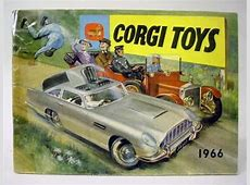 CORGI Diecast collector cars and trucks for sale from