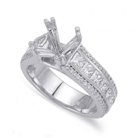 raven fine jewelers moissanite rings in australia los