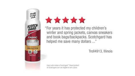 Scotchgard Fabric Upholstery Protector by Scotchgard Fabric And Upholstery Protector