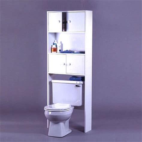 space saver shelf ameriwood four door space saver bc186w bathroom