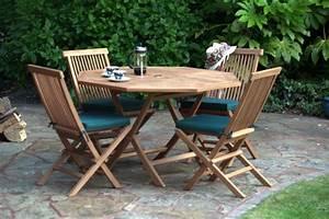 comment nettoyer une table de salon de jardin en teck With idee d amenagement de jardin 4 quel salon de jardin choisir jardinerie truffaut