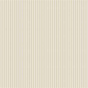 Tapete Landhaus Streifen : 2555 primavera tapete landhaus streifen ~ Sanjose-hotels-ca.com Haus und Dekorationen
