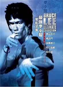 The Way of the Dragon (1972) - IMDb