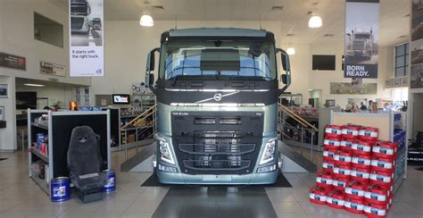 volvo truck parts dealer genuine parts volvo ud and mack vcv brisbane gold coast