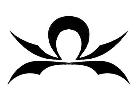 cool temporary zodiac tattoos dotcave