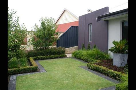 Award Winning Landscape Design In Perth