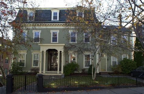 Boston House by File Francis B House Boston Ma 01 Jpg Wikimedia