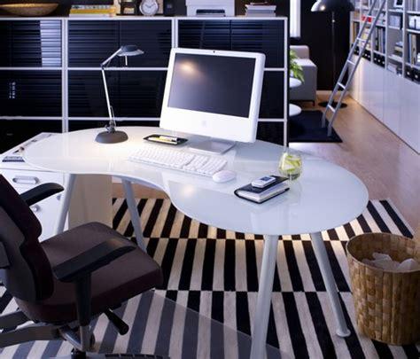 bureau en gros catalogue en ligne décoration bureau ikea