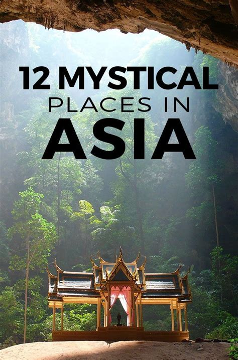 asia travel ideas  pinterest asia cambodia destinations  backpacking asia