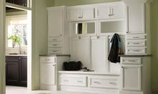 house plans with mudrooms mudrooms mblake home designs