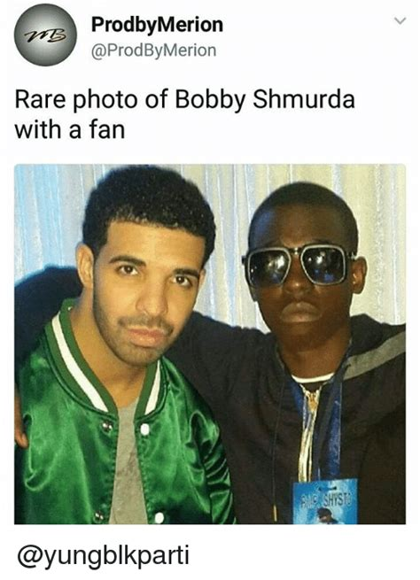 Shmoney Dance To Jail Blackpeopletwitter | Earn Money To ...