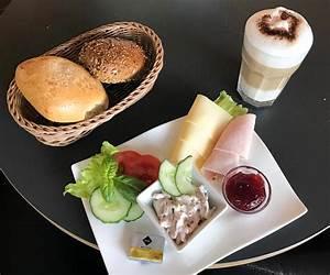 Café Central Leipzig : caf chaussee kiel ein traum f r kinder und eltern ~ Watch28wear.com Haus und Dekorationen