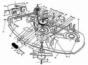 Edlund Parts Diagram
