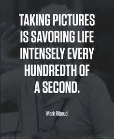 photographer words images   quotes