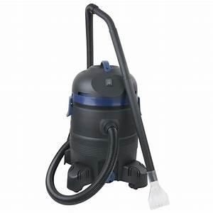 Acheter Un Aspirateur : ubbink aspirateur bassin multifonctions vacuprocleaner ~ Premium-room.com Idées de Décoration