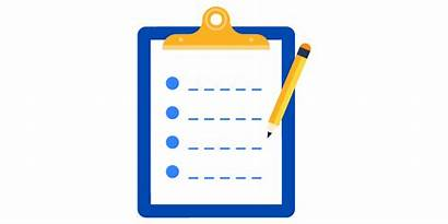 Checklist Clipart Checklists Jira Clipboard Appeal Using