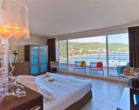 hotel a deauville avec dans la chambre corse le palmarès 2015 des meilleurs hôtels