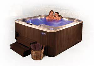 Hot Spring Whirlpool : flair hotspring whirlpools ~ Michelbontemps.com Haus und Dekorationen