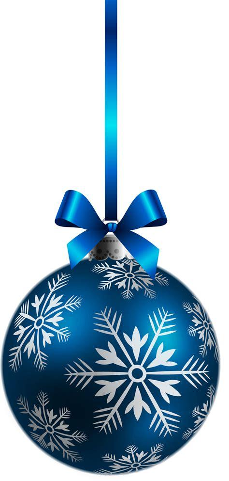 christmas ornament clip art search results calendar 2015
