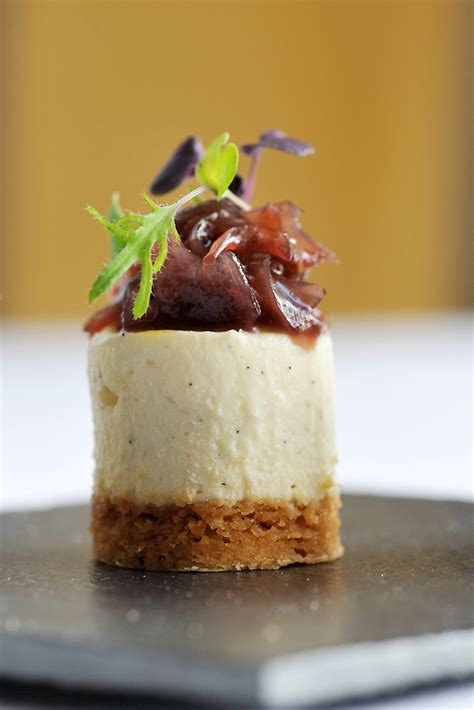 goats cheesecake recipe  red onion jam great