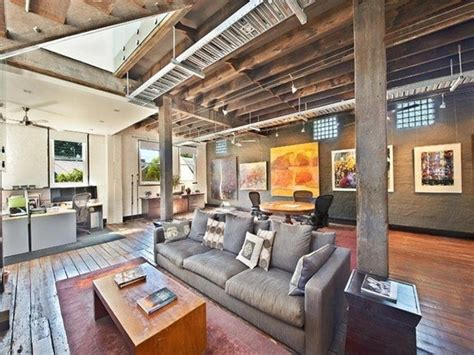 home interior warehouse 28 best warehouse office space images on