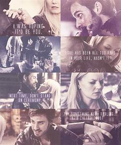 Emma And Hook Quotes. QuotesGram