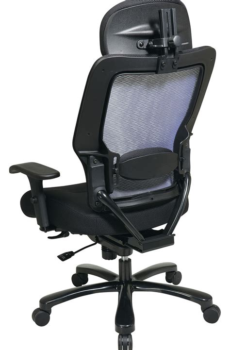 big and office chairs office max home design ideas