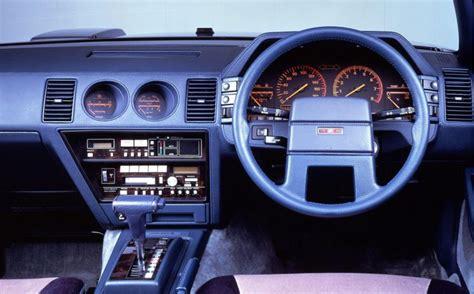 nissan fairlady 2016 interior nissan fairlady z31 dashboard 1983 car interior photo
