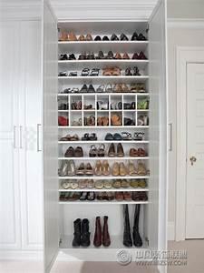 Range Chaussures De Porte :  ~ Melissatoandfro.com Idées de Décoration