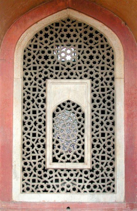 filedetails  mihrab   jaali marble lattice