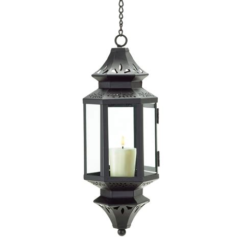 Candle Lanterns by Wholesale Hanging Moroccan Lantern Buy Wholesale Candle