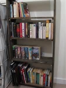 gallery for gt pallet bookshelf