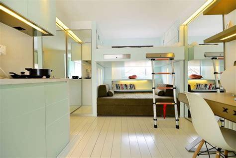 Affitto A Londra Appartamenti by Vancanza Studio Soggiorni Lavoro Stage E Tour A Londra