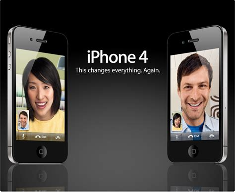 iphone 4 facetime here are the top 10 new iphone 4s features you need to