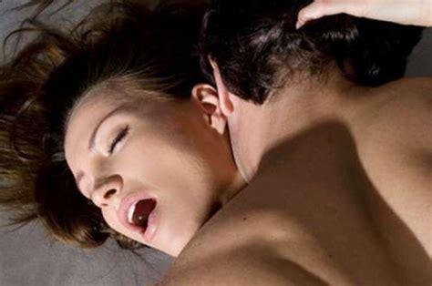 Wanita Hamil Ejakulasi Rahasia Cara Membuat Wanita Orgasme Beberapa Kali Sai Puas