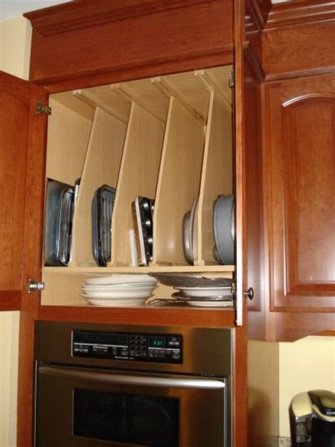 tray dividers for kitchen cabinets 9 best images about kitchen ideas on kitchen 8587